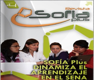 Sofia Plus – Inscribirte en el SENA Sofia Plus