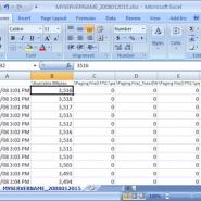 Curso Excel