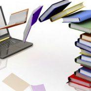 Cursos gratis de ingles online