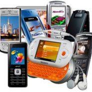 Programación de Dispositivos Móviles