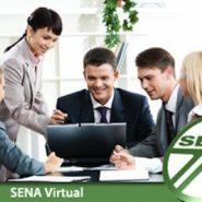 Virtuales Sena