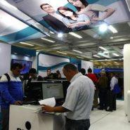 Feria del Empleo Sena Cartagena