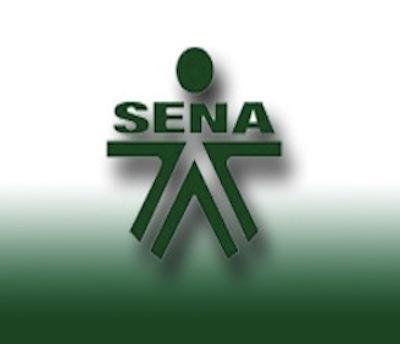 Sena convocatoria primer trimestre 2013