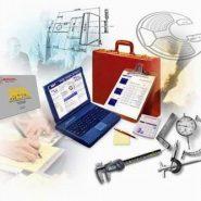 Tecnología en Análisis y Desarrollo De Sistemas De Información