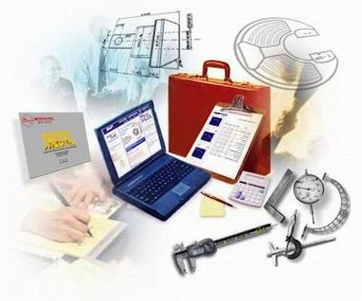 Tecnolog a en an lisis y desarrollo de sistemas de for Todo tecnologia