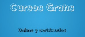 Cursos en el Sena Virtual