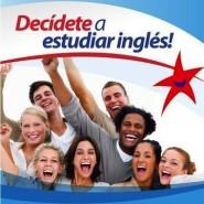 SOFIA Plus curso de Inglés