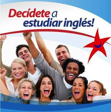 SOFIA Plus curso de Ingles