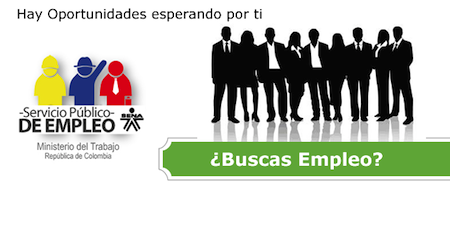 Servicio de empleo por Internet para 2013