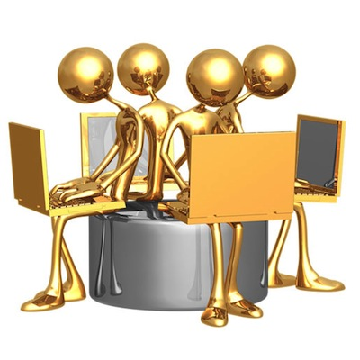 Como Ingresar al SENA virtual en el 2013 2
