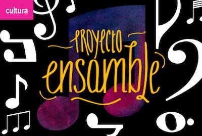 Cursos del SENA en Bogota