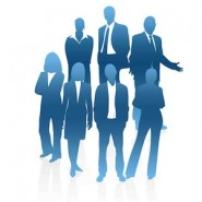 Programa formación de Empresas