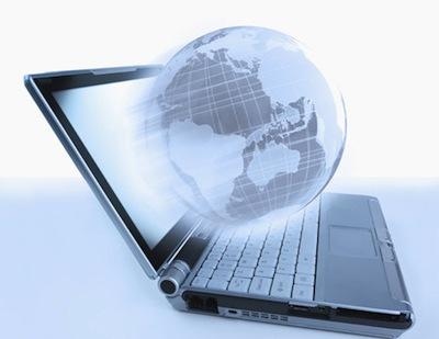 Oportunidades de formacion en Tecnologias SENA
