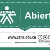 Oportunidades de formación en Tecnologías SENA