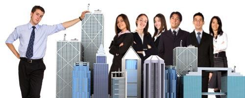 Oportunidades laborales con los cursos SENA