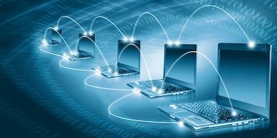 Programacion de Sistemas Informaticos
