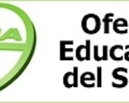 SENA Sofía Oferta Educativa