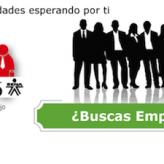 Buenas Ofertas de Empleo en el SENA
