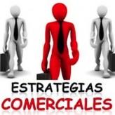 Curso nuevas Estrategias Comerciales Sena