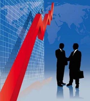 Curso nuevas Estrategias Comerciales Sena 1