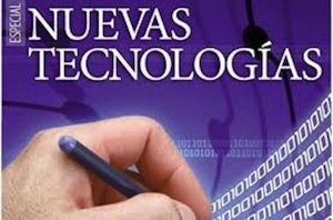 Oferta Educativa SENA 2014 para Tecnólogos
