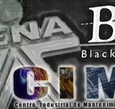 sena virtual blackboard