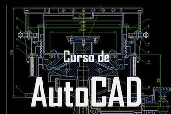 Curso Sena AutoCad 2D