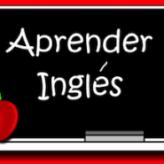 Inglés para Principiantes en el SENA