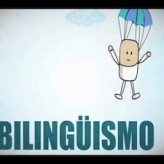 Primera escuela de Bilingüismo SENA