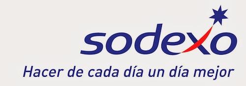 Proyecto Sodexo y Sena