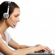 Cursos Virtuales de Idiomas SENA