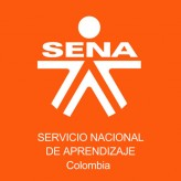 sena virtual certificados