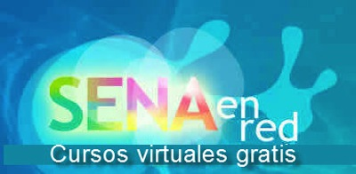 sena virtual gratis