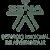 Cursos Ofertados en SENA Risaralda