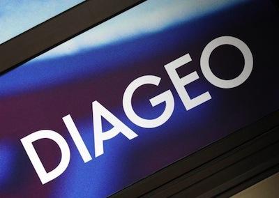 Diageo y el Sena en convenio