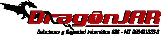 DragonJAR-SAS
