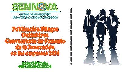 Proyectos de Innovacion SENA