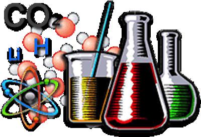 Curso quimica aplicada a la Industria