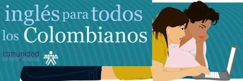 420 mil cupos de formacion virtual en Ingles