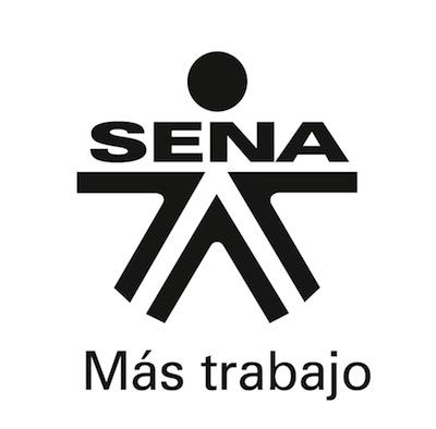 Balance del Servicio Publico de Empleo SENA