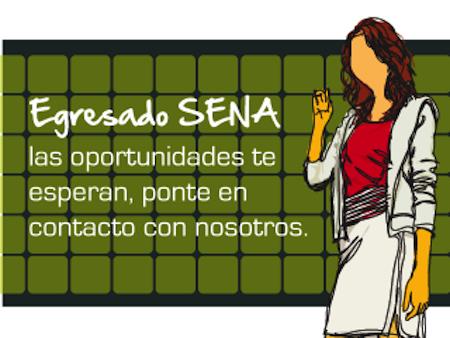 homologar carrera en espana: