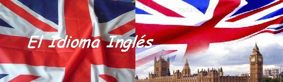 El SENA intensifica el Idioma Ingles