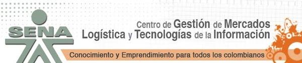 Inscripciones para tecnologias el SENA Risaralda