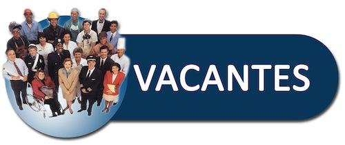 Registre sus vacantes ante el Servicio Publico de Empleo