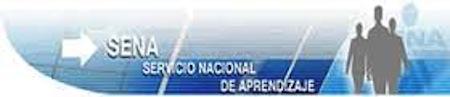 Inscripciones SENA en Bogota