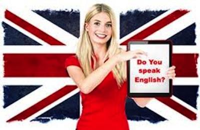 Ventajas de estudiar Ingles en el SENA