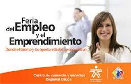 Empleo y Emprendimiento en Santander