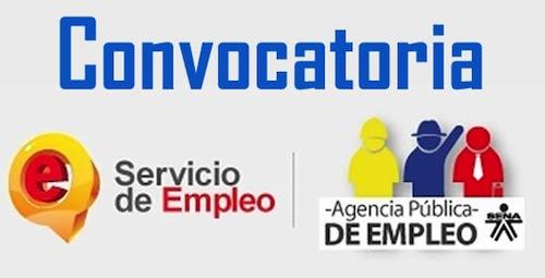 En Manizales el SENA promueve Empleo