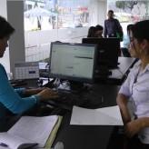 Empleos para profesionales Técnicos y Tecnólogos