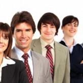 Cursos SENA de actualización para Trabajadores